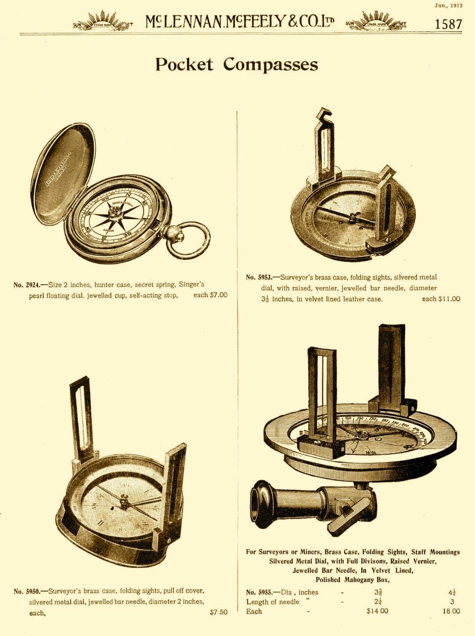Compasses2