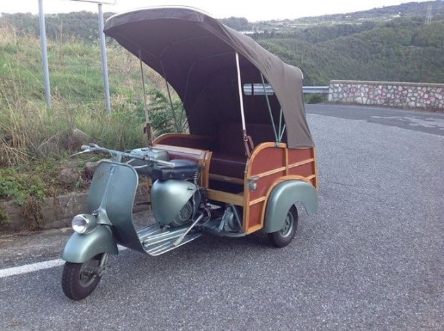 rickshaw2