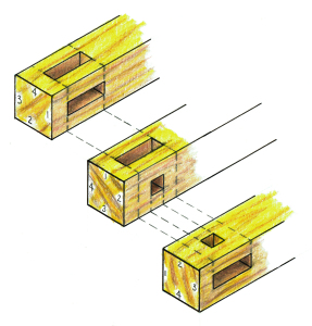 front_rail_mortise