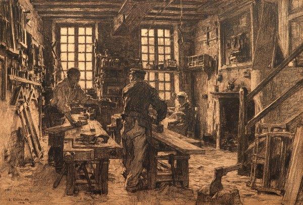 lhermitte_1884