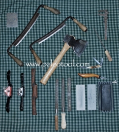 bowyertools