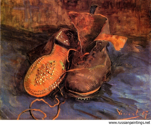 Gogh_Vincent_Van_A_Pair_of_Shoes_4_-_Paris_1886-88__large