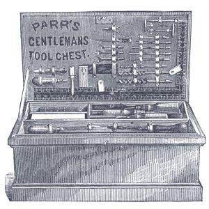 parrs_gentlemans_tool_chest
