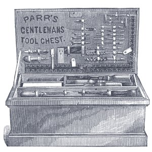 parrs_gentlemans_tool_chest