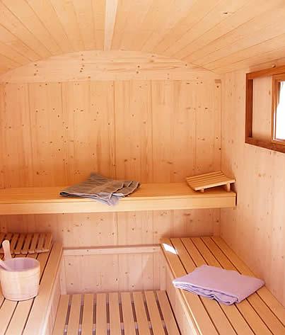 paleotool 39 s weblog preindustrial craftsmanship in a. Black Bedroom Furniture Sets. Home Design Ideas