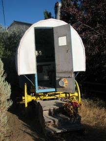sheep-wagon-front