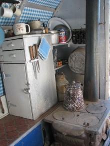 sheep-wagon-kitchen