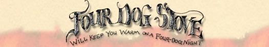 four_dog_web_title_page_logo
