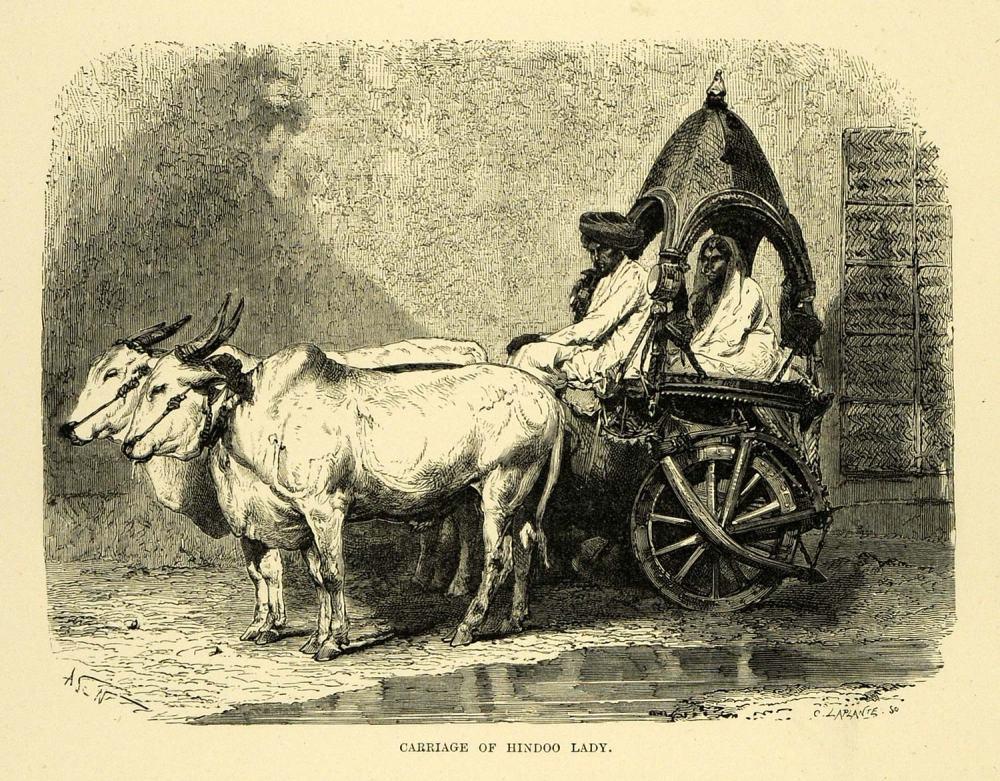 neuville1869