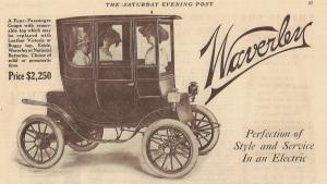 1910_Waverley_Coupe