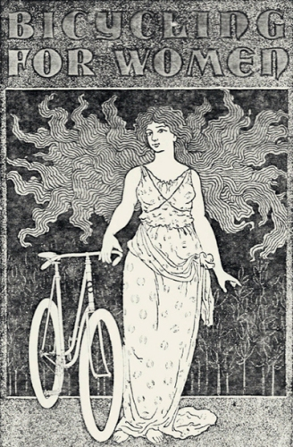 bicycling_for_women_11