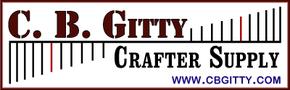 cbgitty_logo