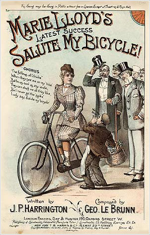 marie-lloyd-bicycle