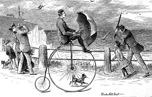 cycle_Penny_Farthing_Under_Fulll_Sail_1890