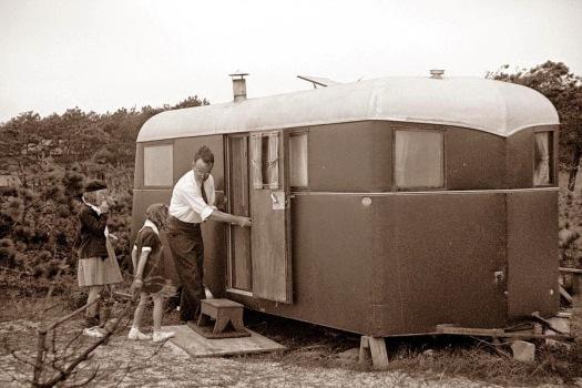 trailer-family