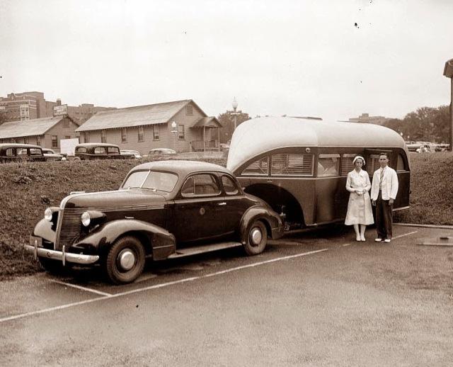 travel-trailer