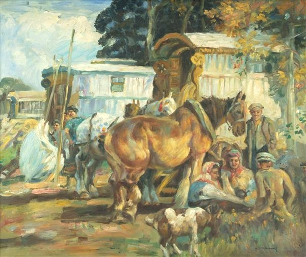 ALFRED-MUNNINGS3