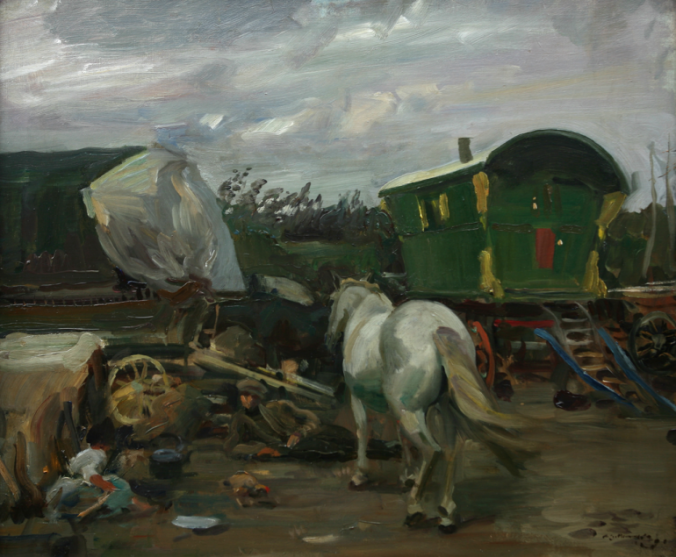 ALFRED-MUNNINGS4