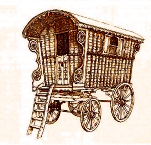 Suffolk_Reading_Wagon_1887