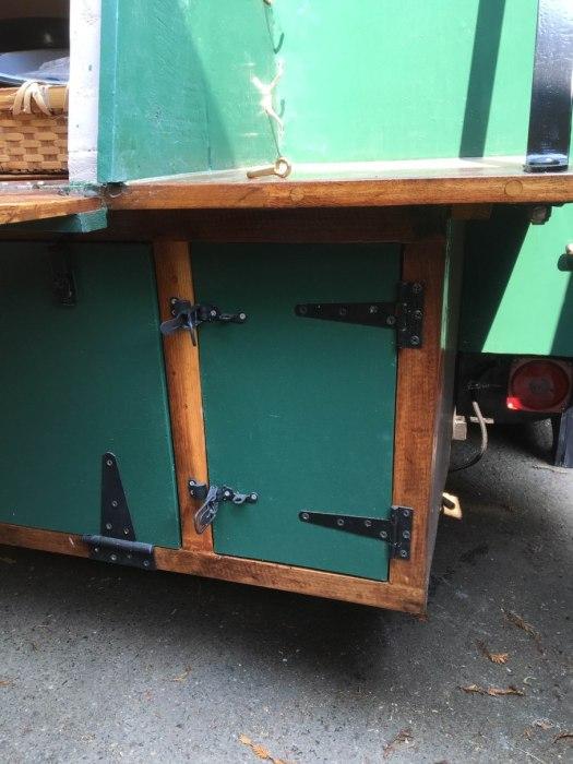pan-box-door