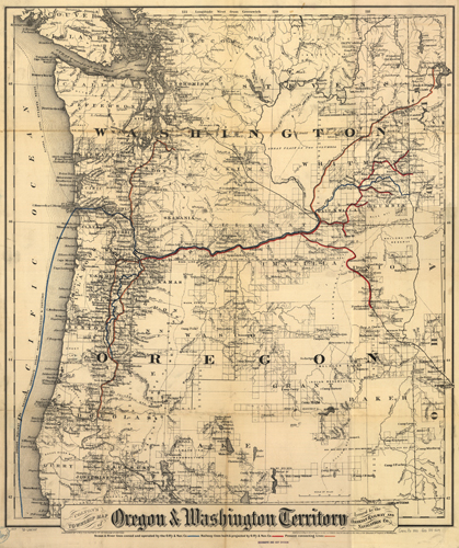1w-us-orwa-1880
