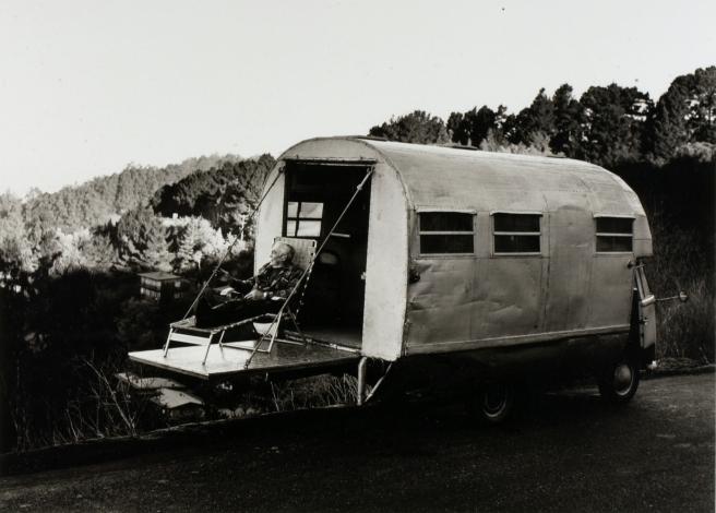1983.63.729_1.tif
