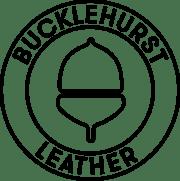 bucklehurstleather_stamp_0fd2bd01-fcde-4de3-b992-c6787c49c8de_180x